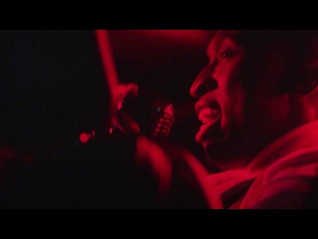 HOW CAN I SLEEP - Evenson (Official Video)