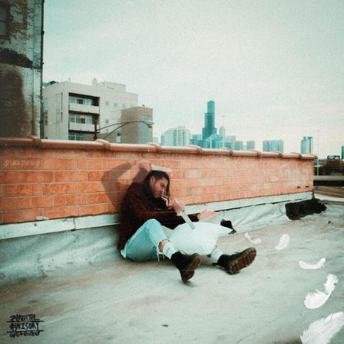 Sleepless (feat. Taylor Bennett)
